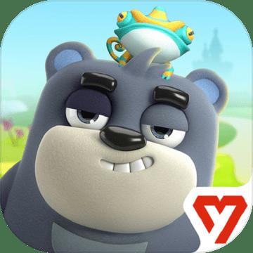 童话萌消团v1.0.11 安卓版