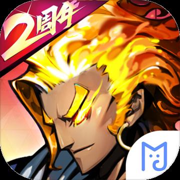 古代战争手游v2.1.3 安卓版