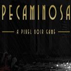 佩卡米诺萨steam版修改器