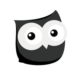 墨墨背单词iOS版下载v3.8.71 苹果版