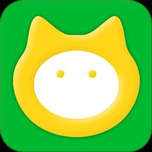 Volnau拍照识别动物v1.0.4 安卓版