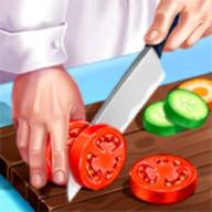 地狱厨房游戏v1.8.0 安卓版