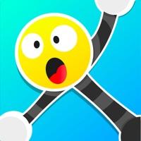 橡皮人快跑下载iOSv0.4.0 官方版
