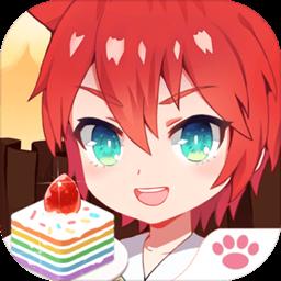 萌猫物语v1.11.06 安卓版