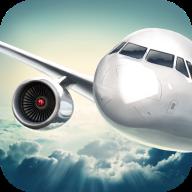 3D航空模拟器v1.1.5 安卓版