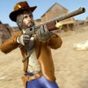 荒野西部枪手世界v1.4 安卓版