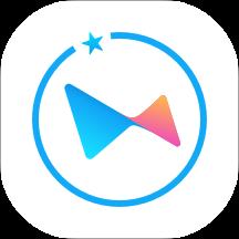 星管家(星POS管家)v4.1.5 安卓版