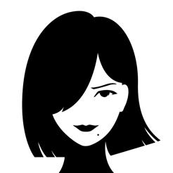 effie下载-Effie写作软件v1.0.8 PC版