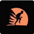 阴影摇篮岛v1.1.55 安卓版