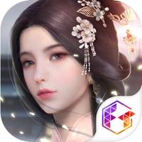 浮生为卿歌官方版下载iOSv2.3.4 正式版