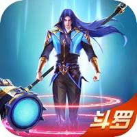 斗罗大陆武魂觉醒iOS版v3.5 官方版