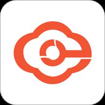 海口不动产云登记平台v1.0 安卓版