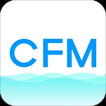 CFMv1.0.6 安卓版