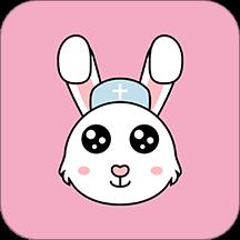 女生例假记录appv1.0.0 安卓版