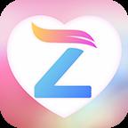 知缘appv1.2.2 手机官方版