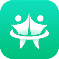 智慧家校云appv1.0.0 官方最新版