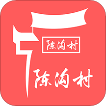 陈沟食品appv1.0.5 最新版