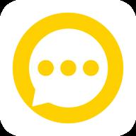 喵说-智能宠物管家v1.0.0 手机版