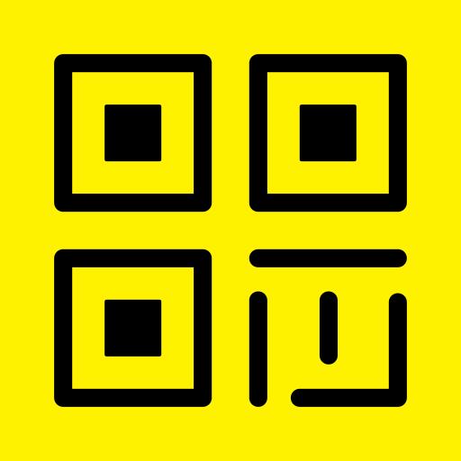 海民二维码appv1.1.0 最新版