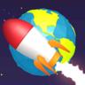 环绕地球v0.2 安卓版
