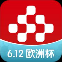 央视频app苹果版v2.1.0 最新版