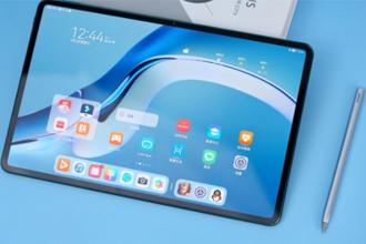 华为MatePad Pro2021和ipad pro2021哪个好?买哪个?区别是什么?