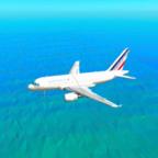 飞机飞行员3Dv0.1 安卓版