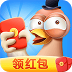 致富鸵鸟游戏v1.0.0 安卓版