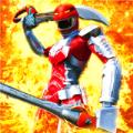英雄恐龙战斗v4.0 安卓版