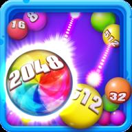 2048无敌版v1.0.2 红包版
