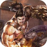 热血国战手游iOS版v1.0 官方版
