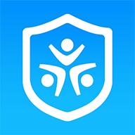 上班族令牌appv1.1.0 最新版