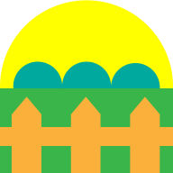 明月花园v1.0.0 最新版