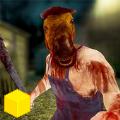 可怕的头马杀手v1.2.9 安卓版