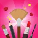 甜心化妆派对v1.1.1 安卓版