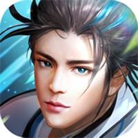 入阵曲手游iOS版v1.0 官方版