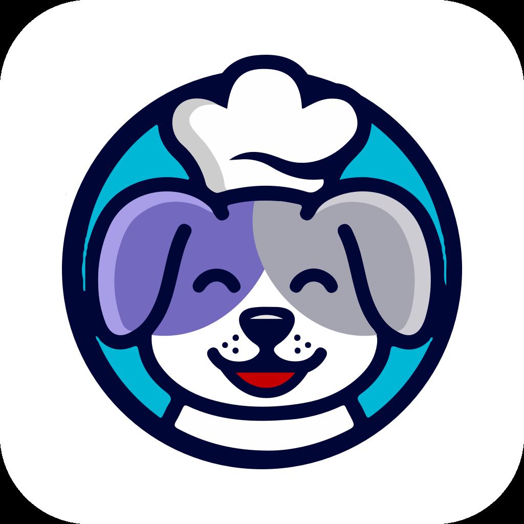 嗷呜猫狗食谱appv2.0.3 安卓版
