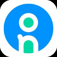 掌上客如云appv7.10.1 安卓版