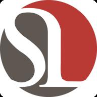 悦拼appv1.0.0 最新版