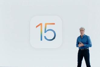 ios15的信任文件在哪?ios15信任授权在哪里设置?