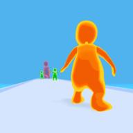 橘色碰撞v0.3 安卓版