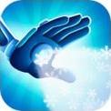 超能力元素大师v2.0 安卓版
