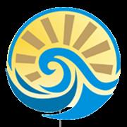 万海学堂appv4.20.2 最新版