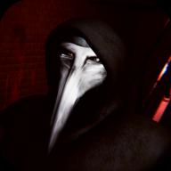 中世纪的恐怖医生v1.0.1 安卓版