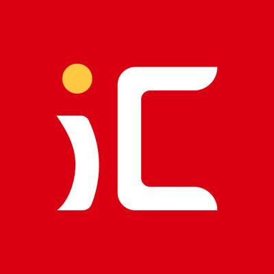 汇客街appv1.1.1 最新版