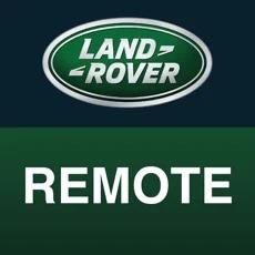 Land Rover InControl(路虎incontrol智能驭领)