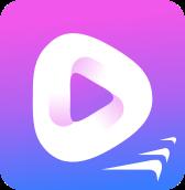 风行视频联想版appv1.0.0.1 最新版