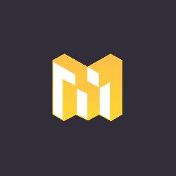 科拓商户助手appv1.3.2 最新版