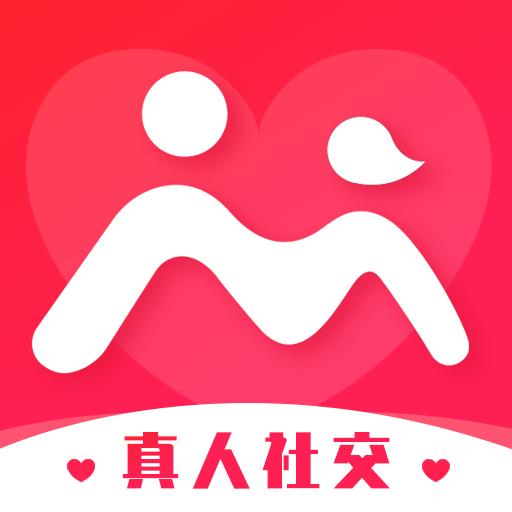 遇伴交友脱单appv1.0.0 安卓版