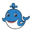 淘鲸日记appv0.0.12 安卓版